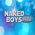 Naked-boys