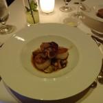 seared-diver-sea-scallops-and-foie-gras